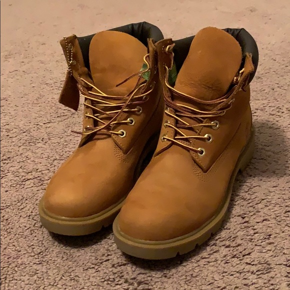 Timberland Shoes for sale